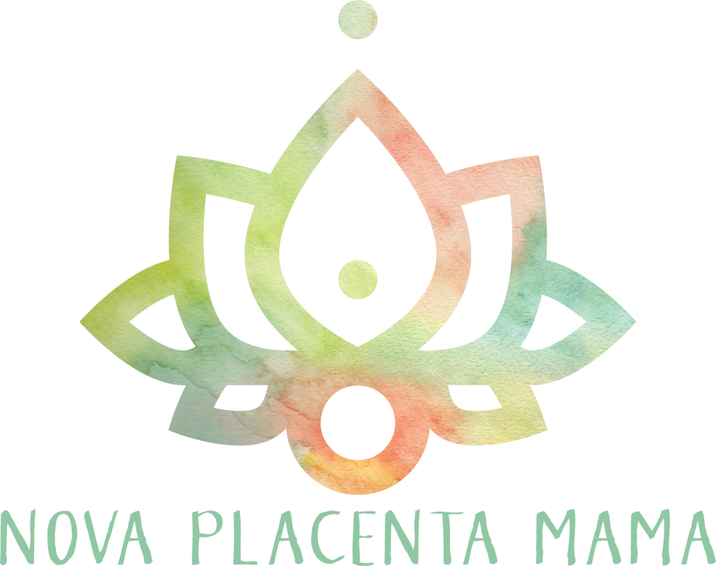 NOVA Placenta Mama